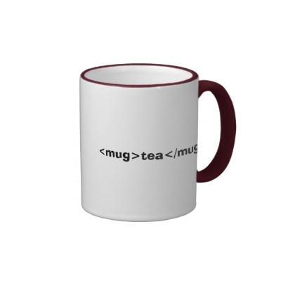 mug_tea