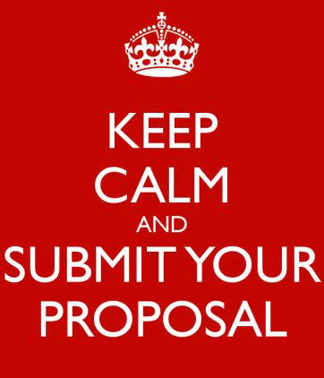 keep-calm-proposal